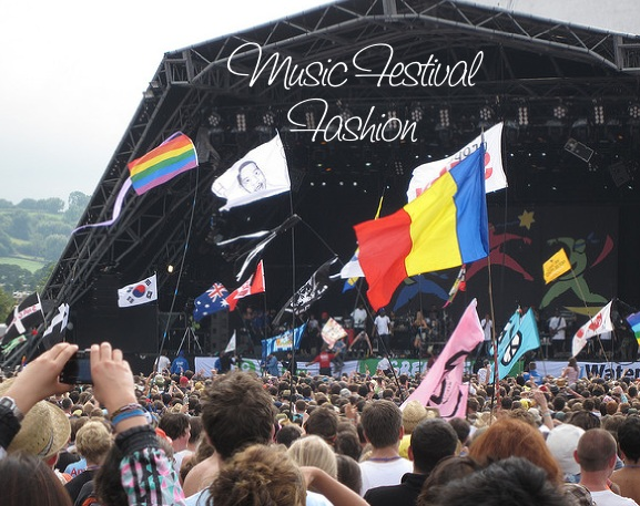 music festival glastonbury