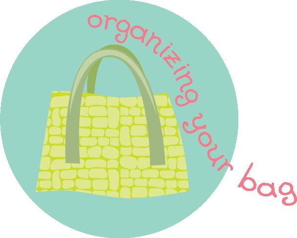organizingyourbag